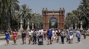 Con ofertas, Italia, España y EE.UU. apuestan al turismo - Juntos ...